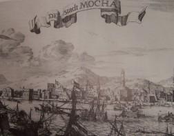 Mocha Harbour