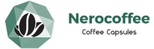 logo-nerocoffee