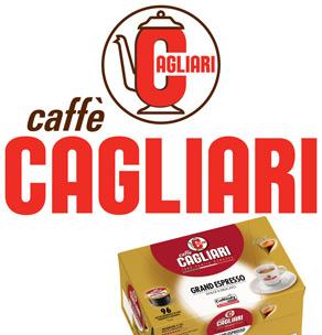 Caffè Cagliari