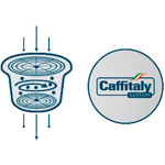 Capsules For Caffitaly